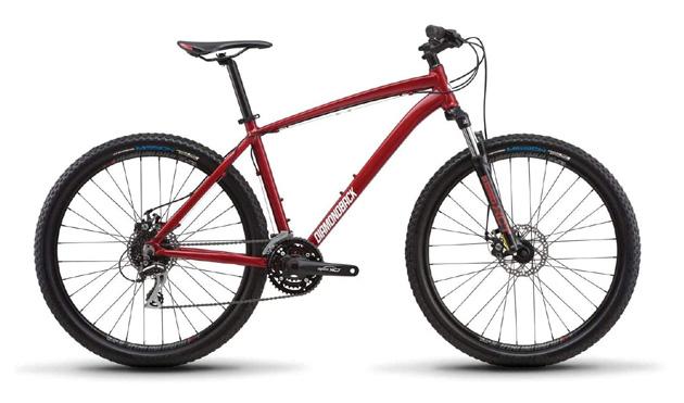 Best bmx bikes brands