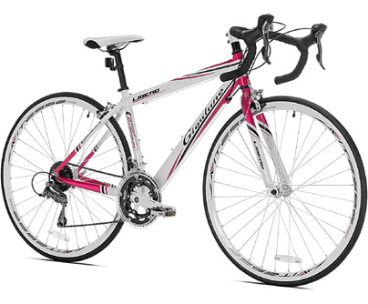 What are the best road bikes for beginners