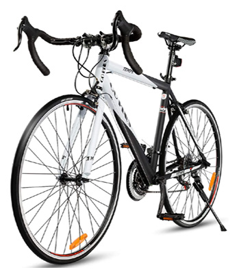 Best commuter bike for beginners