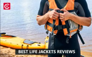 Best Life Jackets For 2021