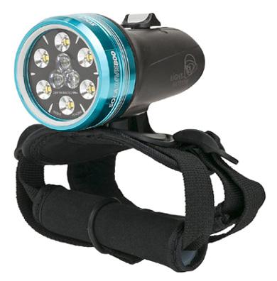 Best dive light 2020
