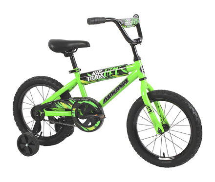 Buy Kids Bicycles Online