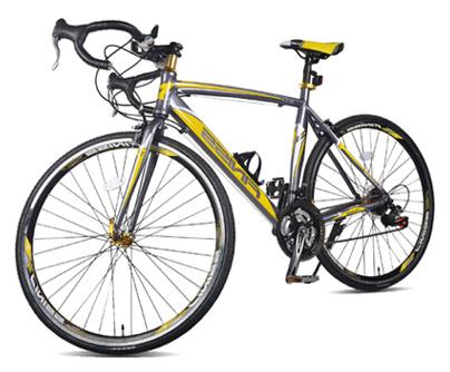 Best road bike brands