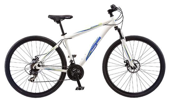 Best trek hybrid bike