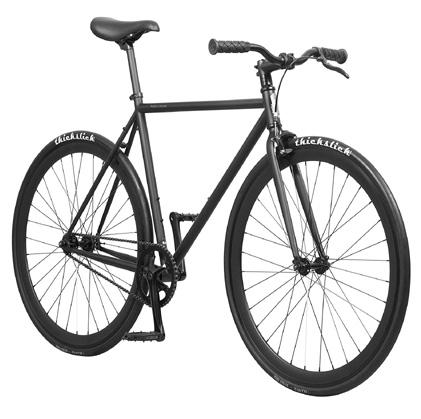 Best Fixed Geared Bikes