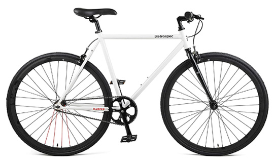 Best commuter bike 2020