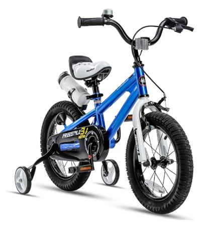 Best bmx bikes for beginners