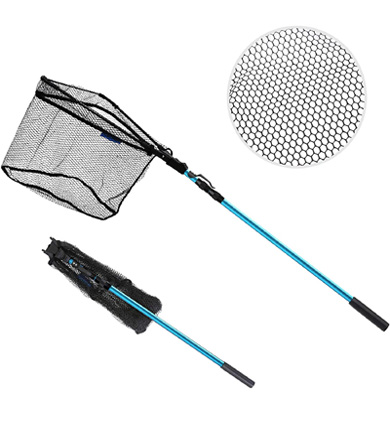 Fishing net price