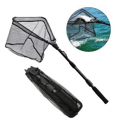 Best Fishing Nets 2020