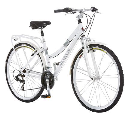 Best budget commuter bike
