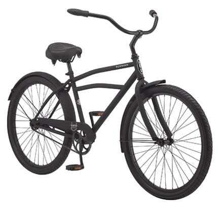 Best Hybrid Bikes For The Money