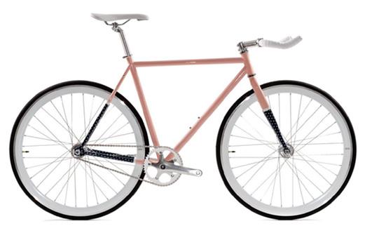 Best single speed bikes