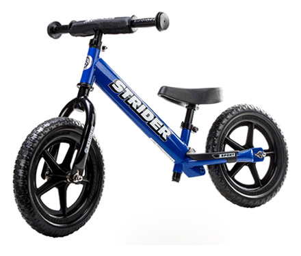 Best cycle for kids