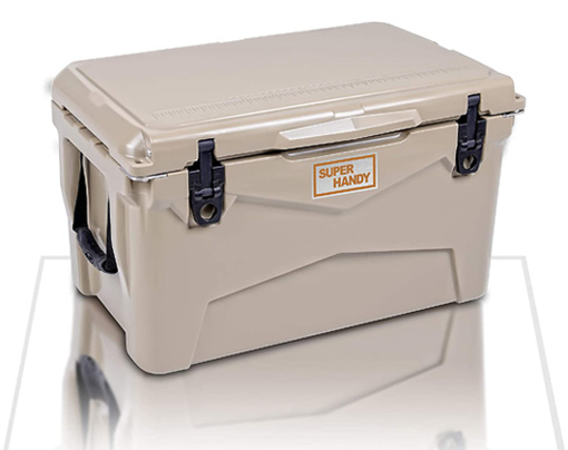 Best coolers in 2020