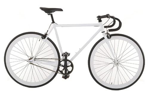Track bikes for sale