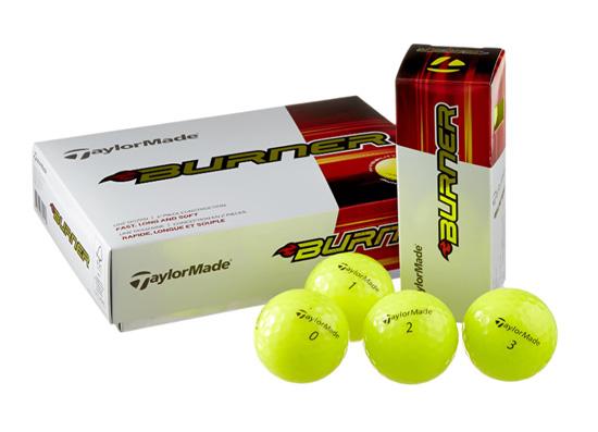 Best golf balls for seniors golf digest