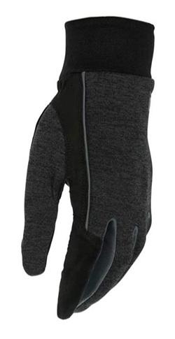 Best golf rain gloves