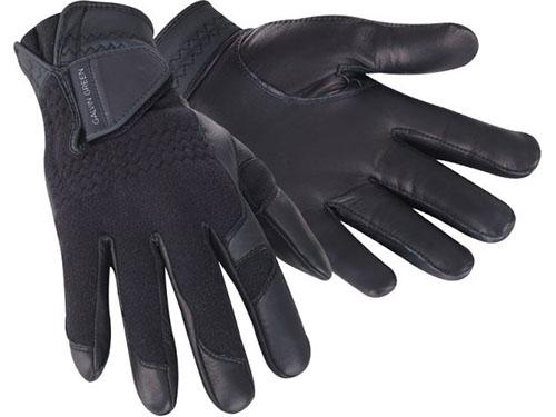 Galvin Green Lewis Winter Golf Gloves