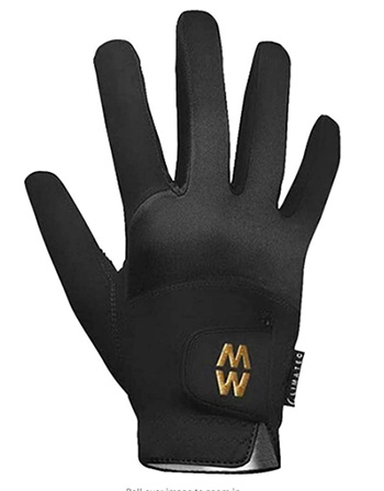 Winter golf gloves amazon