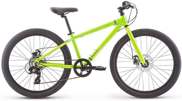 Best mountain bike for 11 year old boy