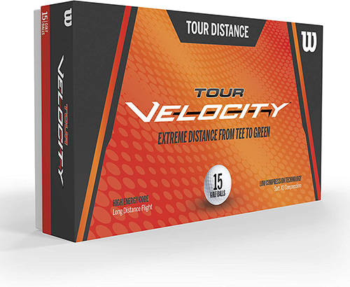 Best golf balls for accuracy
