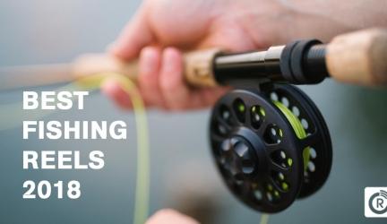 Best Fishing Reels of 2020