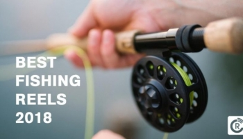 Best Fishing Reels of 2020