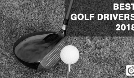 Best Golf Drivers 2020