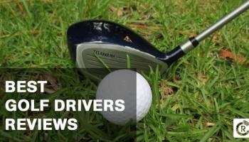 Best Golf Drivers Reviews