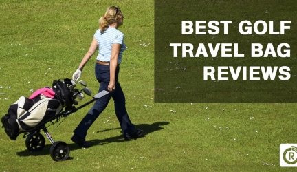 Best Golf Bags Reviews