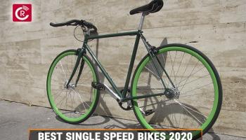 Best Single Speed Bikes 2021