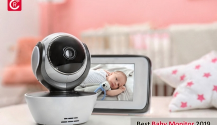Best Baby Monitor 2019