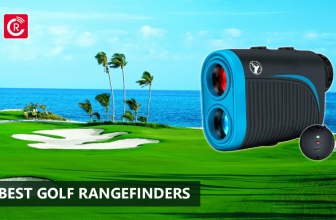 Best Golf Rangefinders For 2021