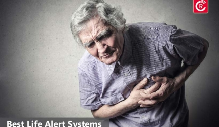 Best Life Alert Systems