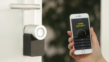 Do Home Security Systems Cause A False Sense Of Security Among Homeowners?