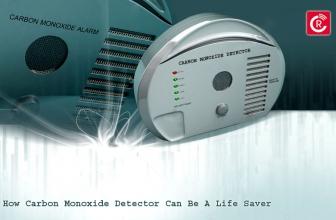 How Carbon Monoxide Detector Can Be A Life Saver