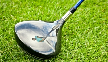 How Do Adjustable Golf Drivers Work