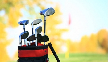 How Important Is The Forgivingness Of Golf Clubs?