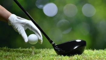 How Long Do Golf Drivers Last?