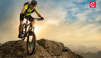 """""""How To Select The Best Mountain Bike For The Adventure Of Mountain Biking?"""""""