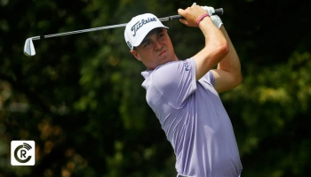 Some Really Interesting Facts About The Champ Justin Thomas