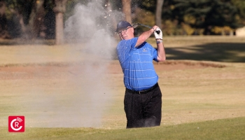 The Power of Core Breathing For Golf – Also an Approach As You Get Older