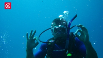 Tips To Buy A Snorkel For Scuba Diving And Snorkeling