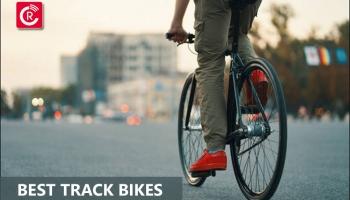 Best Track Bikes OF 2021