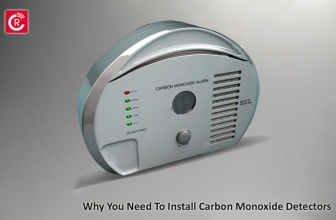 Why You Need To Install Carbon Monoxide Detectors